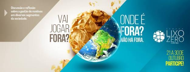 semanalixozero2016-banner