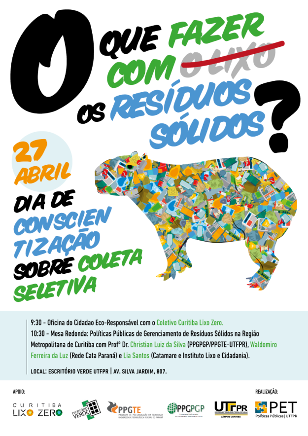 cartazA3_dia-de-conscientização-coleta-seletiva.png